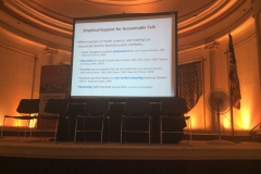 CyberLearning Summit 2