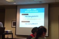 CyberLearning Summit 5