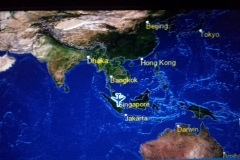 On the way to Singapore2